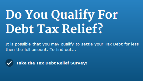 Irs 668 Yc Tax Liens Form Faqs